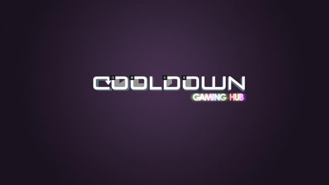 Watch and share Cooldown-Wallpaper GIFs on Gfycat