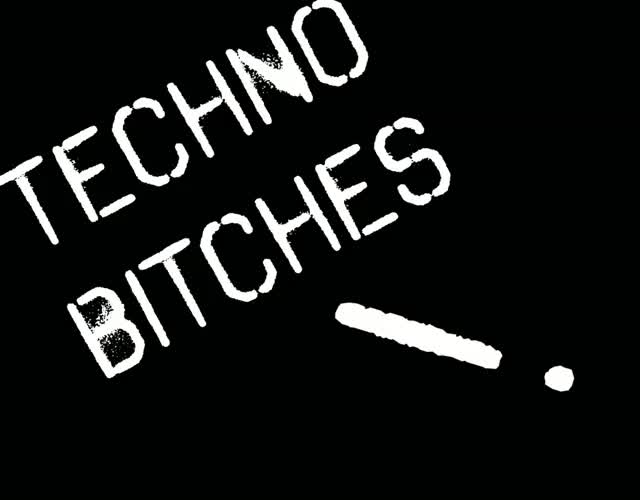 Watch and share Techno GIFs on Gfycat