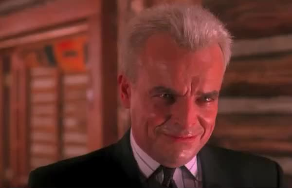 Watch and share Twin Peaks GIFs by peterhassett on Gfycat