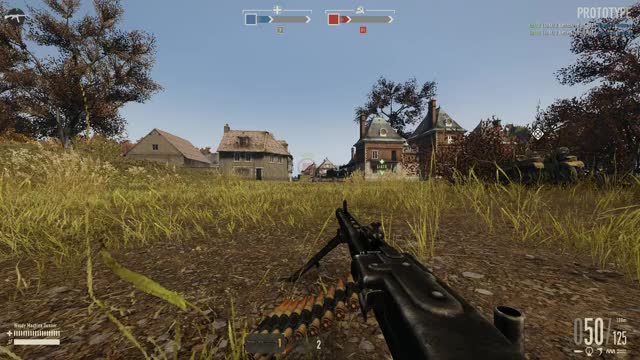 Watch and share Heroes & Generals 2019.05.09 - 16.27.59.01 GIFs on Gfycat