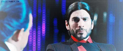 Watch Wes Bentley GIF on Gfycat. Discover more related GIFs on Gfycat