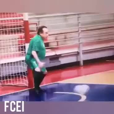 Watch [Chile] Luis Dimas Arquero GIF on Gfycat. Discover more related GIFs on Gfycat