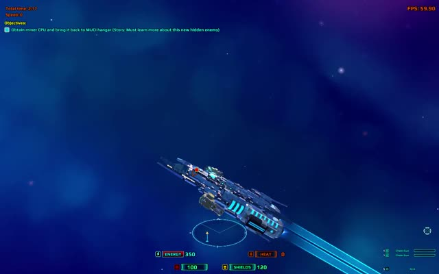 Watch and share Spacegame GIFs and Gamedev GIFs on Gfycat