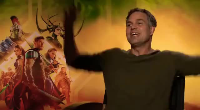 Watch this mark ruffalo GIF on Gfycat. Discover more mark ruffalo GIFs on Gfycat