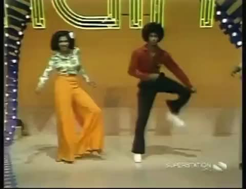 Watch this disco GIF on Gfycat. Discover more soultrain dance GIFs on Gfycat