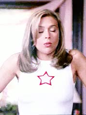 Watch and share Phoebe Outfit Meme GIFs and Phoebe Halliwell GIFs on Gfycat