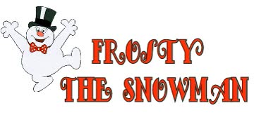 Watch Frosty Title GIF on Gfycat. Discover more related GIFs on Gfycat