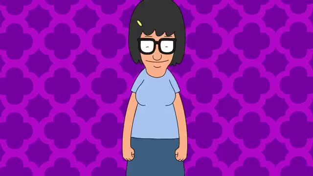 Watch and share Tina GIFs on Gfycat