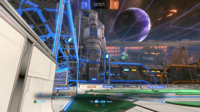 Watch Style GIF on Gfycat. Discover more RocketLeague GIFs on Gfycat