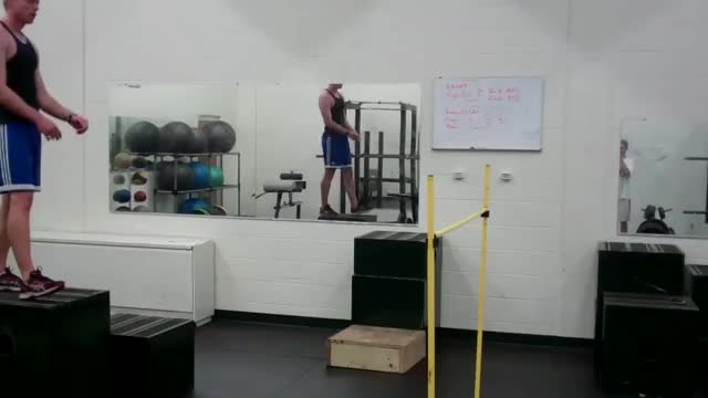 Watch and share Bodyweight GIFs and Calves GIFs on Gfycat