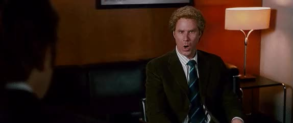 Watch will ferrell why do want thi GIF on Gfycat. Discover more will ferrell GIFs on Gfycat