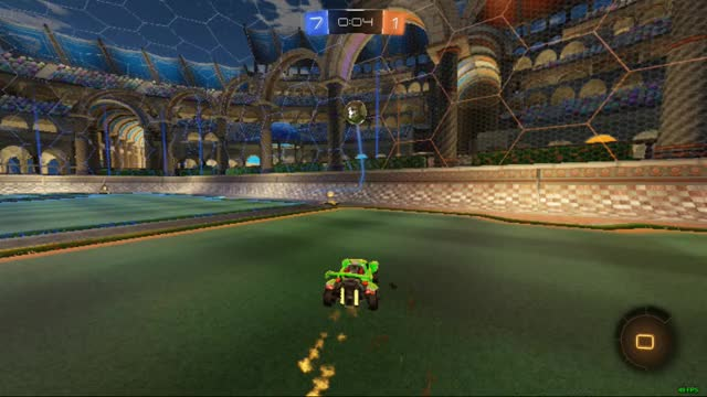 Watch and share RocketLeague 11-08-2019 15-20-37 GIFs on Gfycat