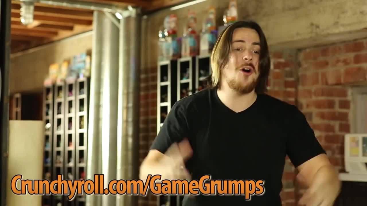 gamegrumps,  GIFs