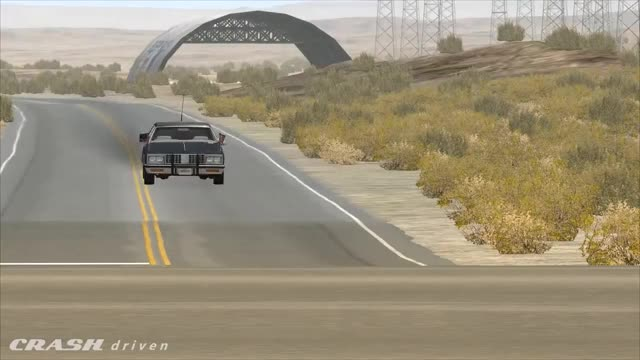 Watch and share Beamng GIFs and Drive GIFs on Gfycat