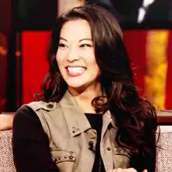 Watch Aww GIF on Gfycat. Discover more arden cho, birthday, have a good one, kira yukimura, lots of love GIFs on Gfycat