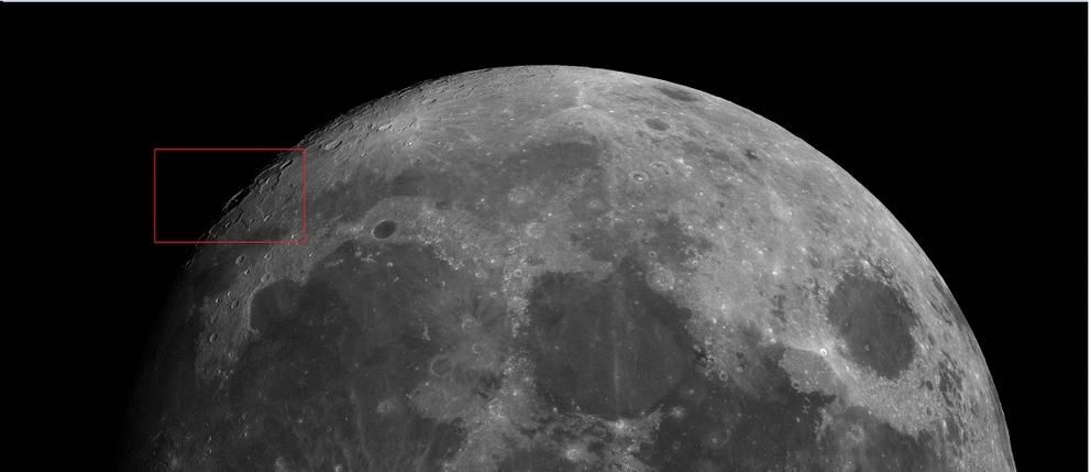 astrophotography, Moonhassomethingonit  GIFs