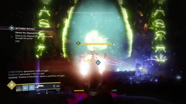 Watch this GIF by Xbox DVR (@xboxdvr) on Gfycat. Discover more Destiny2, OCG Viridian, xbox, xbox dvr, xbox one GIFs on Gfycat