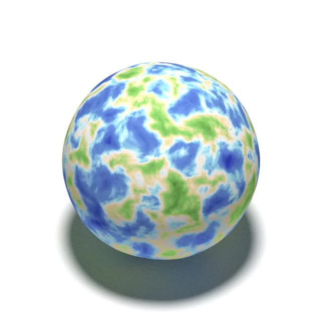 Watch Cycles Globe GIF by Daniel Bali (@balidani) on Gfycat. Discover more blender, blender3d, cycles, shader GIFs on Gfycat