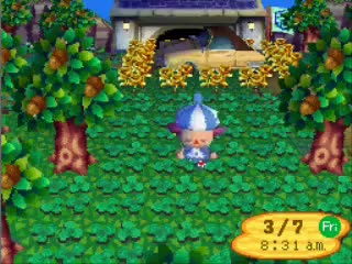 Watch and share Animal Crossing GIFs and Distressed GIFs on Gfycat