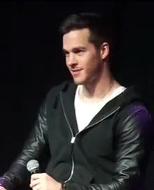 Watch Christopher Charles Wood aka the best actor in universe GIF on Gfycat. Discover more Chris Wood, Containment, Kai Parker, adam weaver, bloody night con, brandon north, chris, christopher, christopher wood, gemini coven, jake, kai, malachai, malachai parker, the carrie diaries, the vampire diaries, tvd GIFs on Gfycat