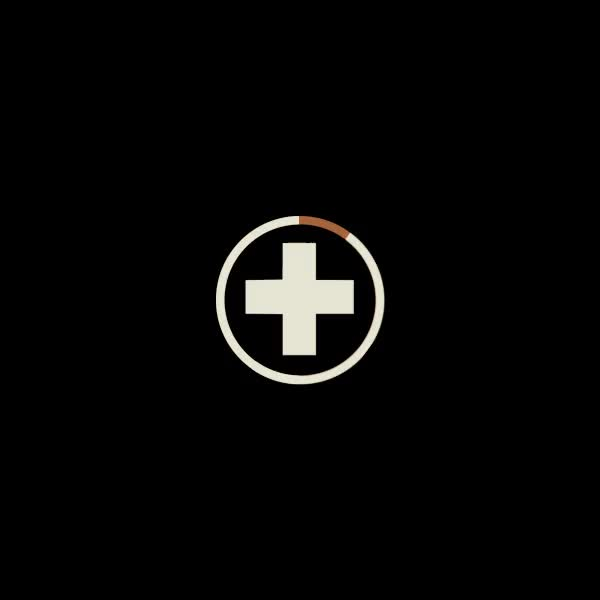 Watch and share Caveira GIFs by favelus on Gfycat