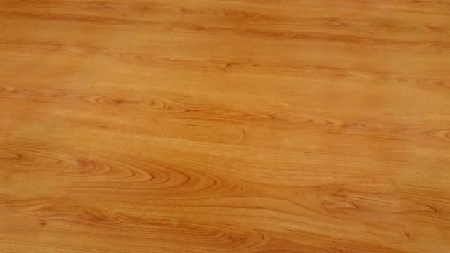 Watch Swirls GIF by Haikuwoot (@eoner321) on Gfycat. Discover more haikuwoot GIFs on Gfycat