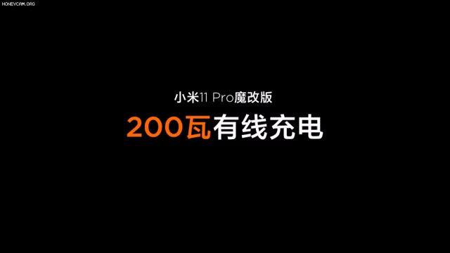 Watch and share Honeycam 2021-05-31 15-29-00 GIFs on Gfycat