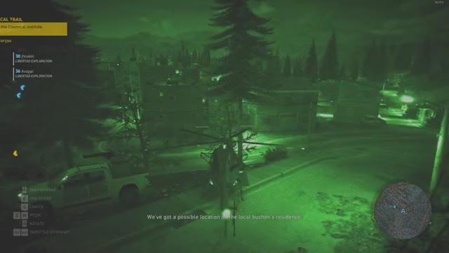 Watch Tom Clancy's Ghost Recon Wildlands 2018.05.15 - 19.23.04.02.DVR – kopioTrim2 GIF on Gfycat. Discover more tomclancysghostreconwildlands GIFs on Gfycat