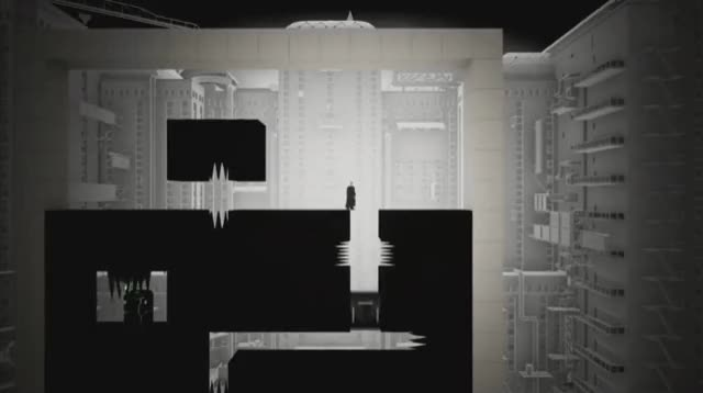 Watch Shift Quantum Shift Mecanic GIF by @virginredemption on Gfycat. Discover more gameplay, mecanic, pc gamer, plaftormer, puzzle, steam, unreal engine GIFs on Gfycat
