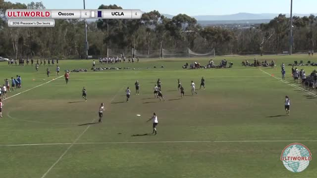 Watch and share Shofner Under, Out Goal #2 GIFs by robpg on Gfycat