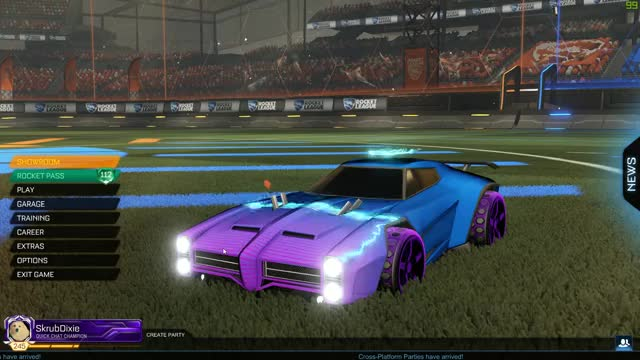 Watch and share Dominus Main GIFs by skrubdixie on Gfycat