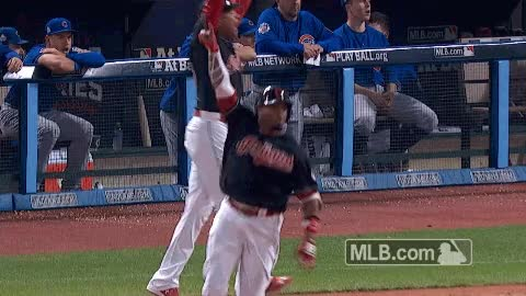 Watch Cleveland Indians GIF on Gfycat. Discover more related GIFs on Gfycat