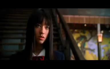 Watch Schoolgirl bodyguard-KillBill GIF on Gfycat. Discover more Schoolgirl, bodyguard-KillBill GIFs on Gfycat