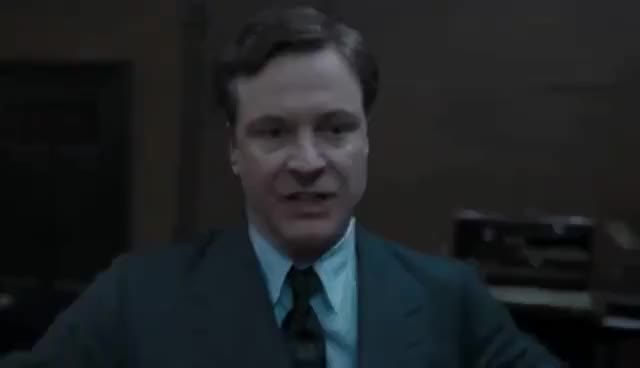 Watch Kings speech GIF on Gfycat. Discover more kings, speech GIFs on Gfycat