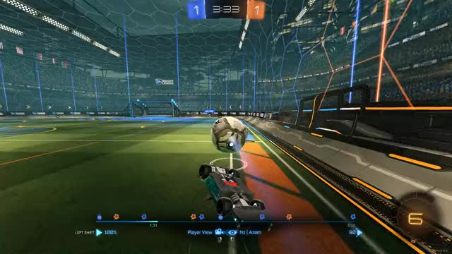 Watch T-T GIF by Azam (@rodrigoazam) on Gfycat. Discover more RocketLeague GIFs on Gfycat