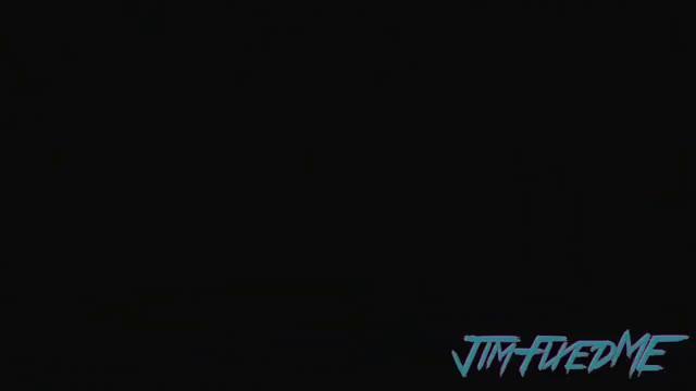 Watch and share Boba Fett Dance GIFs on Gfycat