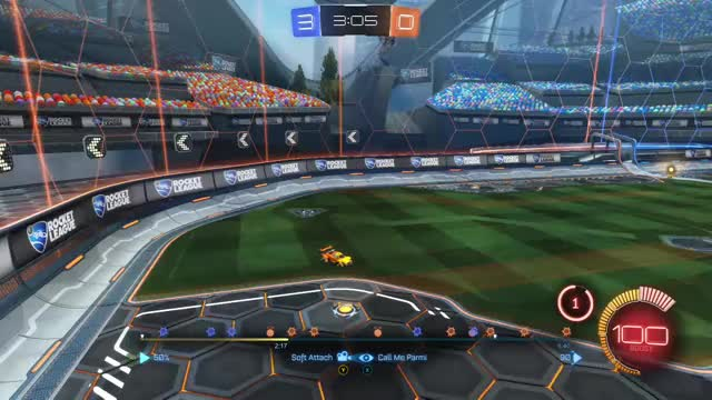 Watch and share Call Me Parmi GIFs and Xbox Dvr GIFs by Gamer DVR on Gfycat