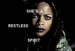 Watch this naomie harris GIF on Gfycat. Discover more angelique bouchard, anjelica huston, bellatrix lestrange, eva green, grand high witch, halloweenedit, hpedit, jadis, maleficent, maleficentedit, miranda richardson, my gif, my graphic, narniaedit, potcedit, queen mab, ravenna, swathedit, tia dalma, witch GIFs on Gfycat