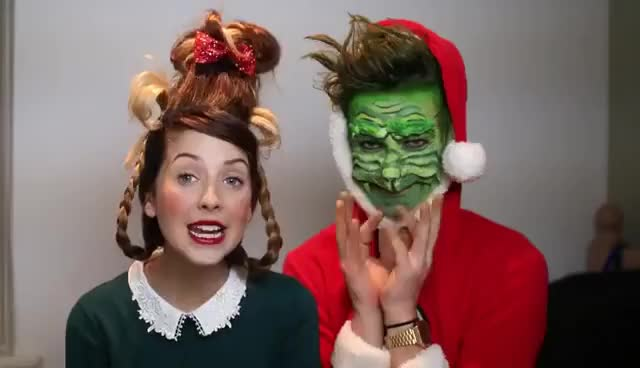 Watch Joe Sugg evil GIF on Gfycat. Discover more Joe Sugg, ThatcherJoe, The Grinch, Zoe Sugg, Zoella GIFs on Gfycat