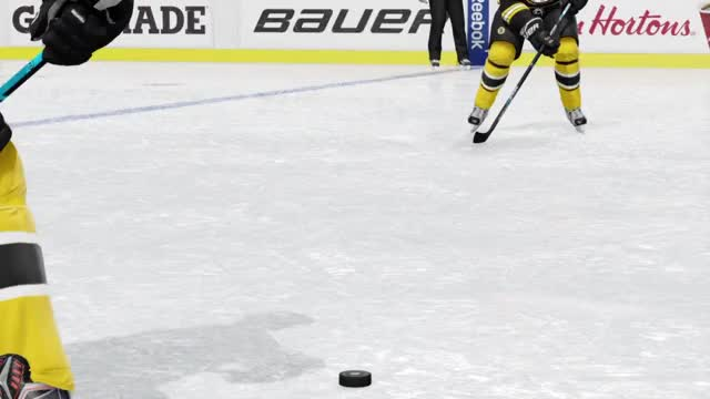 Watch NHL® 16_20170429222750 GIF on Gfycat. Discover more HitBoxPorn, ps4share, sony interactive entertainment GIFs on Gfycat