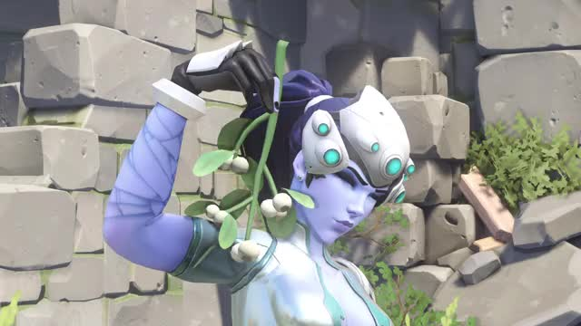 Watch one then a double (poison) GIF by solarbird on Gfycat. Discover more overwatch, overwatch potg, ps4, widowmaker GIFs on Gfycat