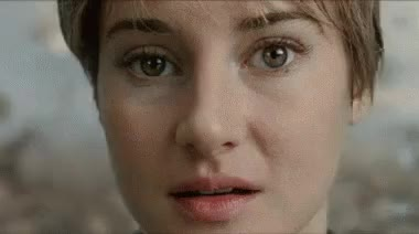 Watch Looking Around GIF on Gfycat. Discover more shailene woodley GIFs on Gfycat