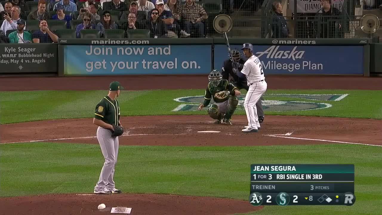 baseball, Seattle GIFs