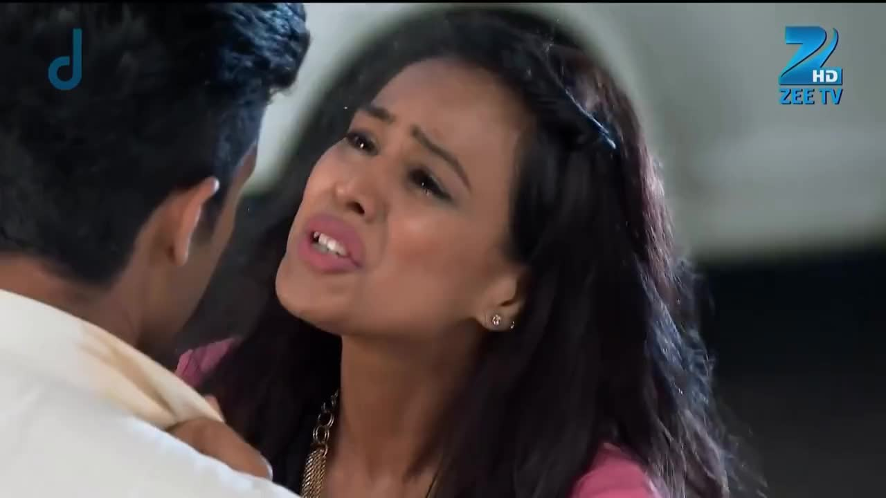Jamai Raja , Hindi Serial , Episode 15 , Zee Tv Serial , Best Scene GIF