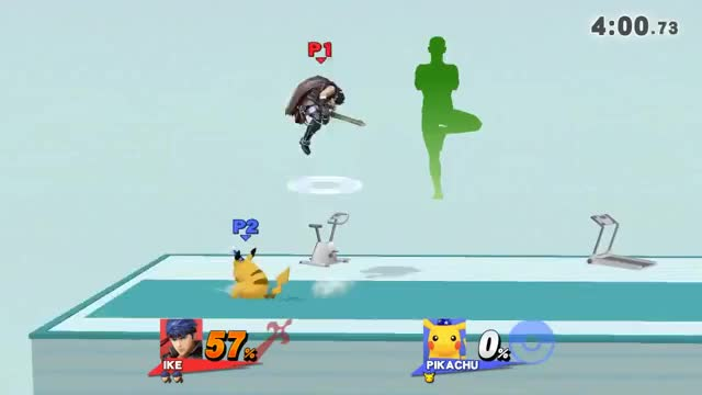 Watch Ike GIF on Gfycat. Discover more replays, smashbros, super smash bros. GIFs on Gfycat