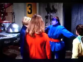Watch Violet Beauregarde Inflation GIF on Gfycat. Discover more related GIFs on Gfycat
