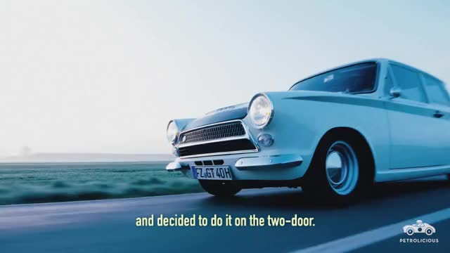 Watch Ford GIF by Josh (@kngroo) on Gfycat. Discover more auto, car, ford, vintage GIFs on Gfycat