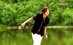 Watch Healer GIF on Gfycat. Discover more güney kore, jang geun suk, k drama, k drama gif, kore, kore fan, korean, korecan, korefan, love rain, yeppudaa, yeppudaa boice, ım yoona GIFs on Gfycat