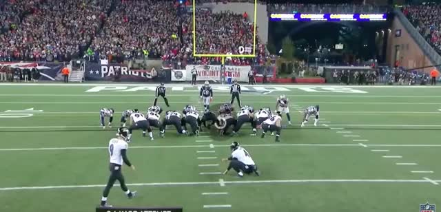 Watch and share Blocked FG GIFs by allengra on Gfycat