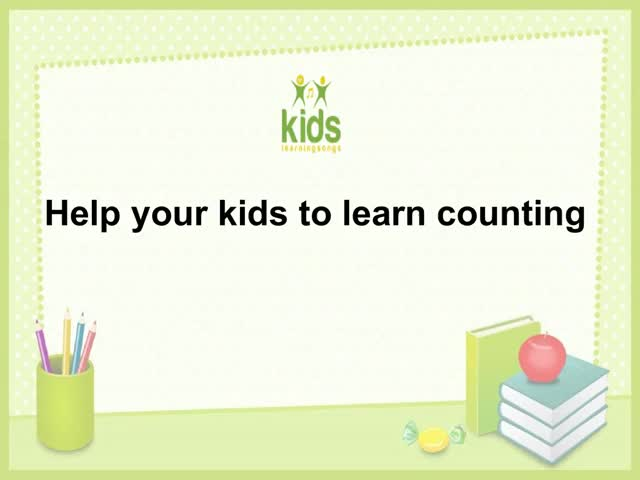 Watch and share Funny Animated Characters Videos GIFs by Kids Learning  Songs on Gfycat